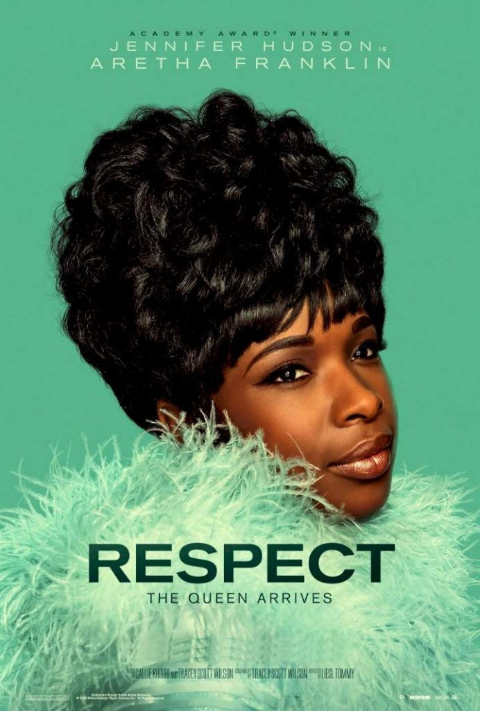Respect (2021) Mp4 & 3gp Free Download