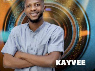 Kayvee