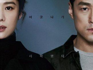 Undercover Season 1 Episode 1 – 16 (Complete) (Korean Drama) Mp4 & 3gp Download