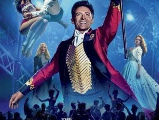 The Greatest Showman (2017) Mp4 & 3gp Free Download