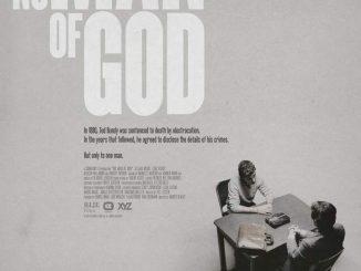 No Man of God (2021) Mp4 & 3gp Free Download