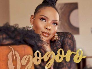 Music: Yemi Alade - Ogogoro