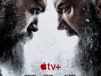 See Season 2 Episode 1 Mp4 & 3gp Download