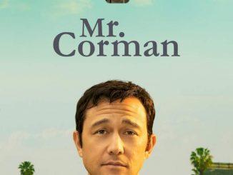 Mr. Corman Season 1 Episode 1 - 3 Mp4 & 3gp Download