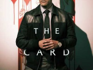 The Card Counter (2021) Mp4 & 3gp Free Download