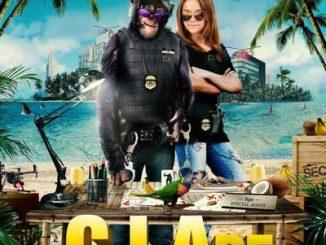 C.I.Ape (2021) Mp4 & 3gp Free Download