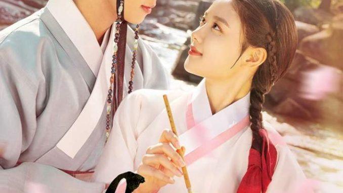 Lovers of the Red Sky Season 1 Episode 1 — 2 (Korean Drama) Mp4 & 3gp Download
