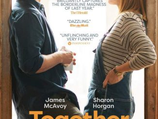 Together (2021) Mp4 & 3gp Free Download