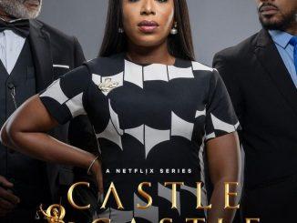 Castle & Castle Season 2 Episode 1 – 6 (Complete) Mp4 & 3gp Download