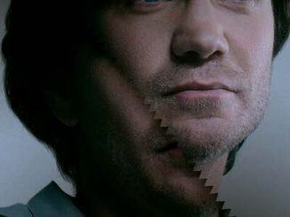 Ted Bundy: American Boogeyman (2021) Mp4 & 3gp Download