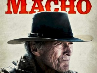 Cry Macho (2021) Mp4 & 3gp Free Download