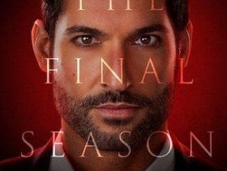 Lucifer Season 6 Episode 1 — 10 (Complete) Mp4 & 3gp Download