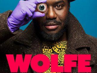 Wolfe Season 1 Episode 1 – 6 (Complete) Mp4 & 3gp Download