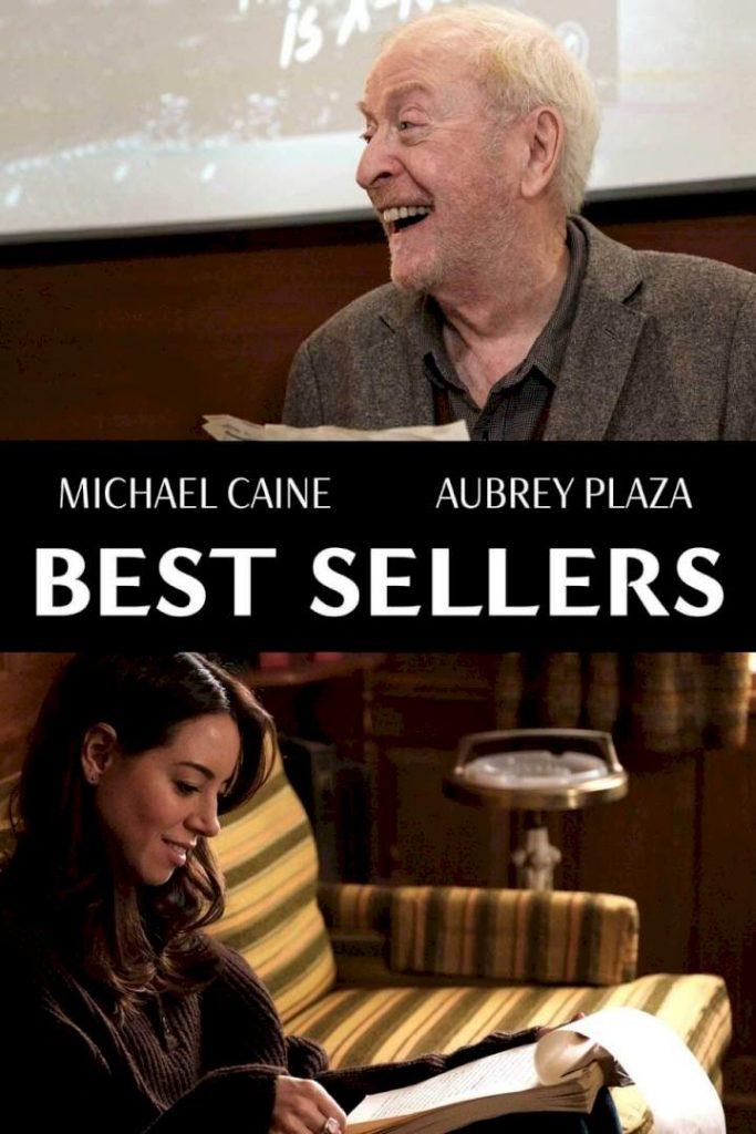 Best Sellers (2021) Mp4 & 3gp Free Download