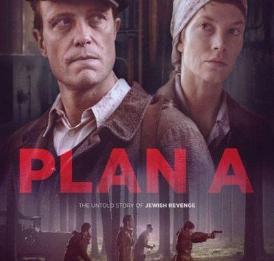 Plan A (2021) Mp4 & 3gp Free Download