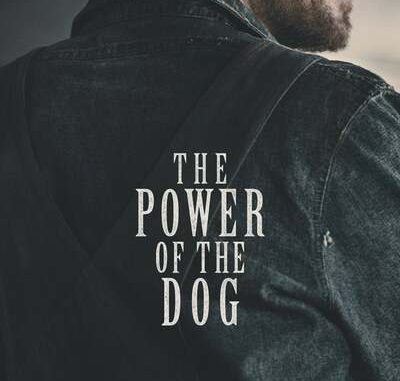 The Power of the Dog (2021) Mp4 & 3gp Free Download