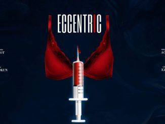 Eccentric – Nollywood Movie Mp4 & 3gp Download