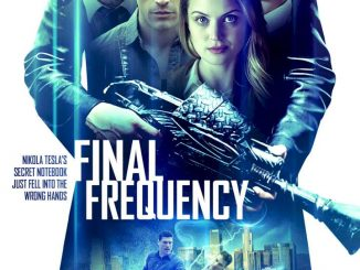 Final Frequency (2021) Mp4 & 3gp Free Download