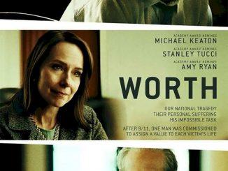 Worth (2021) Mp4 & 3gp Free Download