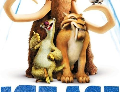 Ice Age (2002 – 2016) (Collection) Mp4 & 3gp Download