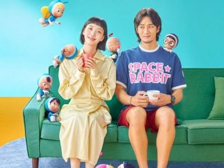 Yumis Cells Season 1 Episode 1 ( Korean drama) Mp4 & 3gp Free Download