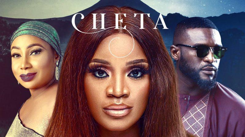 Cheta – Nollywood Movie Mp4 & 3gp Download
