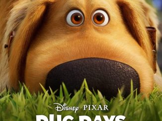 Dug Days Season 1 Episode 1 – 5 (Complete) Mp4 & 3gp Download