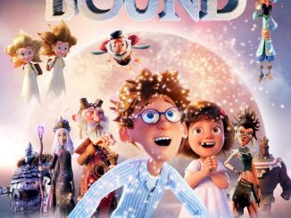 Moonbound (2021) Mp4 & 3gp Free Download
