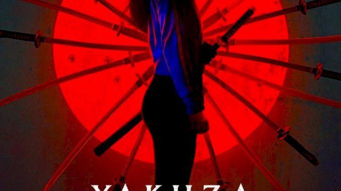Yakuza Princess (2021) Mp4 & 3gp Free Download