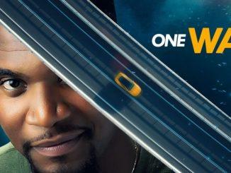 One Way – Nollywood Movie Mp4 & 3gp Download