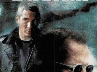 The Jackal (1997) Mp4 & 3gp Free Download