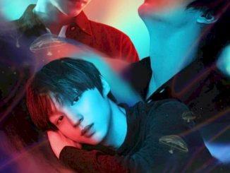Peach of Time Season 1 Episode 1 — 5 (Korean Drama) Mp4 & 3gp Download