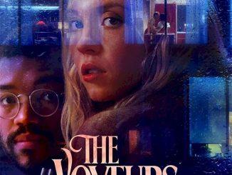 The Voyeurs (2021) Mp4 & 3gp Free Download