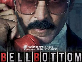 Bell Bottom (2021) - Bollywood Movie Mp4 & 3gp Free Download