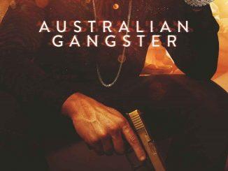 Australian Gangster (2021) Episode 1 & 2 (Complete) Mp4 & 3gp Download