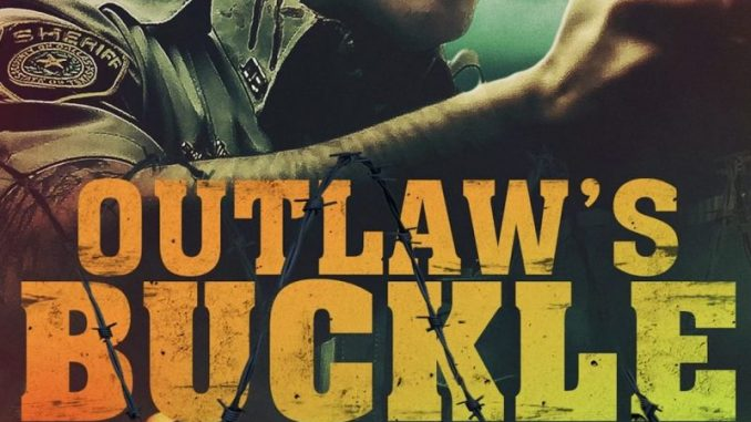 Outlaw's Buckle (2021) Mp4 & 3gp Free Download