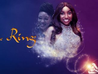 The Ring – Nollywood Movie Mp4 & 3gp Download