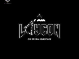 Laycon – Love and Light Mp3